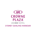 Crown Plaza Sydney Darling Harbour