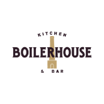 Boilerhouse Kitchen and Bar