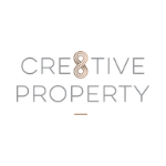 Cre8tive Property