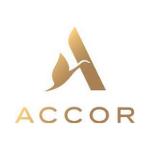 Accor Hotels and Resorts