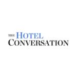 The Hotel Conversation