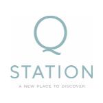 Q Station