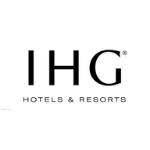 IHG Hotels and Resort