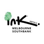 Ink Melbourne
